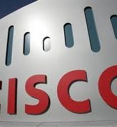 Cisco and KT Corp. Announce Collaboration to Bridge IT Markets - top government contractors - best government contracting event