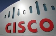 Cisco and KT Corp. Announce Collaboration to Bridge IT Markets