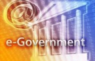 MITRE Corp. Hosts E-Government Conference