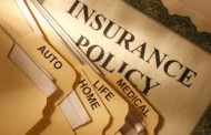 CGI Group Combats Insurance Fraud with SAS Solution