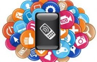 SAP Offers New Platform for Mobile Apps