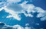 VCE and SAP Team Up on Cloud Initiatives