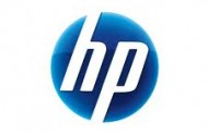HP Expanding Services for Better Customer Experience