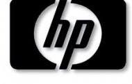 HP to Oversee Maersk Line's IT Infrastructure in $150M Agreement