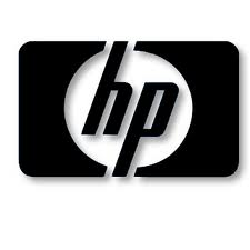 HP to Oversee Maersk Line's IT Infrastructure in $150M Agreement - top government contractors - best government contracting event