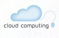IBM Execs to Head Hybrid Cloud Conference with Keynote Speeches