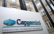 Capgemini Forms Product Life Cycle Management Team to Boost Aerospace, Defense