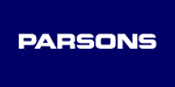 Corps of Engineers Chooses Parsons for Technical Services Cleanup Support