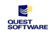 Quest vRanger Now Certified on HP StoreOnce