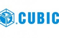 Cubic to Provide Air Force with Airborne Systems, Monitors, Display Units