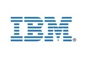 IBM Looks to Increase Gov't Sector Presence via Software Provider Acquisition