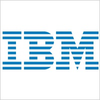 IBM Revamps Smarter Cities Initiative after Acquiring Cúram Software - top government contractors - best government contracting event