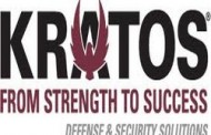 Kratos Subsidiary to Support Missile Programs with Flight Safety Hardware