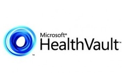 ExecutiveBiz - Microsoft Establishes Electronic Registry with the State of Virginia