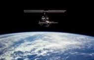 NASA Evaluates New Space Tech for Possible Contracts
