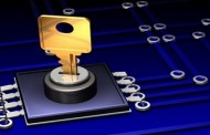 Cybersecurity Insurance to be Considered by Small Businesses