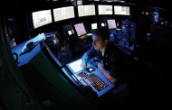 Navy Selects Contracting Firms for C4I Work at San Diego Center