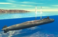 Dell to Support Navy Submarines with Engineering, Management