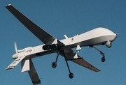 Contractors Fuel, Provide Personnel for US' Worldwide Proliferation of Drones, Bases