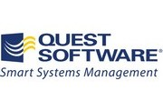 Quest Software Acquires 'Fine-Grained' Authorization Software Firm