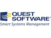 Quest Software Acquires 'Fine-Grained' Authorization Software Firm - top government contractors - best government contracting event