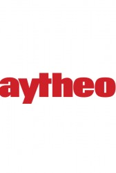 Raytheon Boosts Cybersecurity Offerings with Newly Acquired Firm - top government contractors - best government contracting event