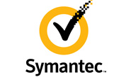 Public Sector Top Recipient of Targeted Attacks Says Symantec