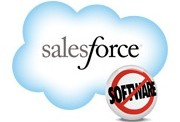 Salesforce, Rypple Aim to Create a Social Enterprise to Promote Agency Goals