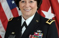 Army CIO Says Data Center Consolidation a Priority
