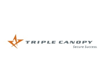Triple Canopy - History Commons