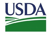 USDA Readying Mobile App Store for 2012