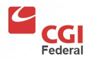 CGI Federal to Develop Health Insurance Marketplace Under Affordable Care Act