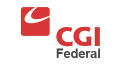 CGI Federal to Develop Health Insurance Marketplace Under Affordable Care Act - top government contractors - best government contracting event