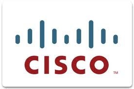 Cisco Outlines Cloud Community Framework - top government contractors - best government contracting event