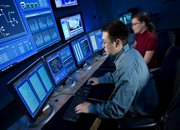 Stratfor Cyber Breach Adds to Debate Over Govt Role in Protecting Private Networks - top government contractors - best government contracting event