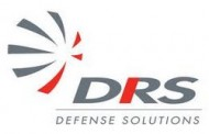 DRS to Support Installation of Army Command, Control IT Infrastructure