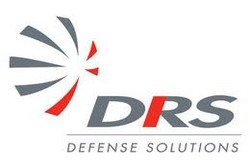 DRS to Support Installation of Army Command, Control IT Infrastructure - top government contractors - best government contracting event