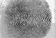 NIST Adds DNA, Footprints to Biometric Standard