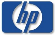 HP Builds on Cloud with Hiflex Software Acquisition