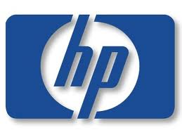 HP Builds on Cloud with Hiflex Software Acquisition - top government contractors - best government contracting event