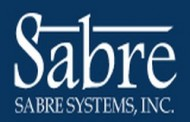 Sabre Forms JV to Pursue Navy IDIQ for Counter-Network, Illicit Trafficking