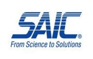 SAIC to Perform R&D, System Automation for Air Force