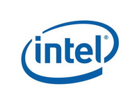 Intel Facebook Project Looks for Next Big Idea From Young Leaders - top government contractors - best government contracting event
