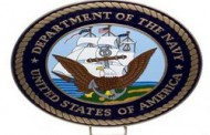 US Navy Approves Medical Research Contract; Bidders Include GDIT, SAIC