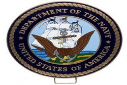 US Navy Approves Medical Research Contract; Bidders Include GDIT, SAIC - top government contractors - best government contracting event