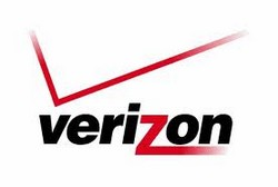 Verizon Moves Public Sector Ops to New Enterprise Organization; Executives Include Terremark's Kerry Bailey - top government contractors - best government contracting event