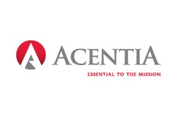 Acentia Moving to Northern Virginia - top government contractors - best government contracting event
