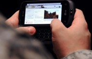 Coast Guard Taps Unisys for Secure Mobile Access
