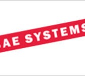 BAE Systems Wins $173M Contract with the Brazilian Navy - top government contractors - best government contracting event