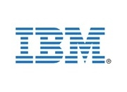 IBM to Update Vermont Comm. Network for Smart Grid - top government contractors - best government contracting event
